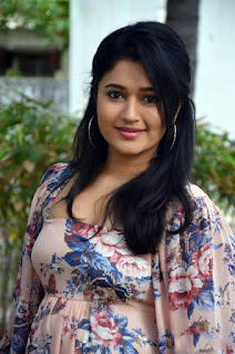 Poonam Bajwa Photos