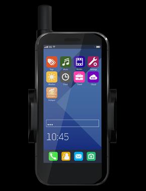 List of Thuraya Satellite Phone Providers ~ InfoHub Kenya