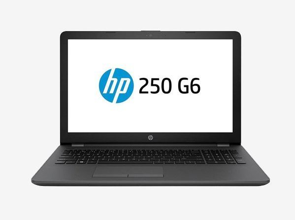 Lowest i5 Laptop - i5 7th Gen 4GB 1TB HP Laptop @ 33499 INR