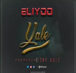 Download Audio | Eliyoo - Eliyoo Yale