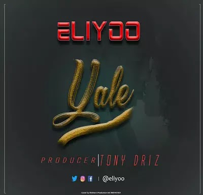 Download Audio | Eliyoo - Eliyoo Yale
