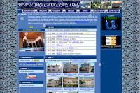 otok Brač Online slike 2005
