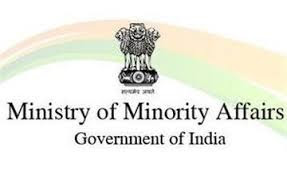 World Class Educational Institutions for Minority Students