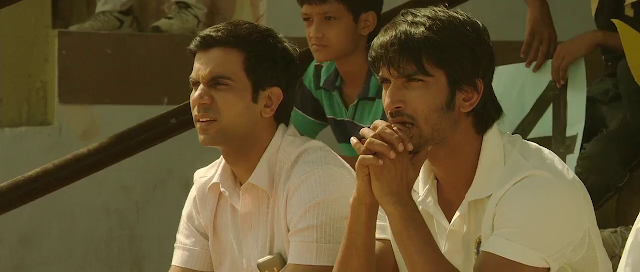 Kai Po Che 2013 Full Movie Free Download And Watch Online In HD brrip bluray dvdrip 300mb 700mb 1gb