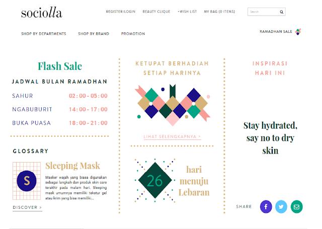 http://www.sociolla.com/?utm_source=community&utm_medium=cpc&utm_campaign=Rahma%20Brilianita