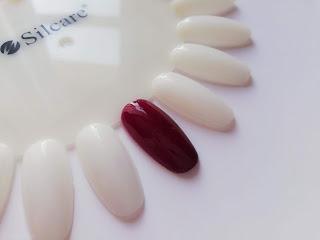 nails | paznokcie | jesienne paznokcie | autumn nails | inspiracje na paznokcie |