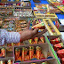 CSIR developed Less Polluting Firecrackers - SWAS, SAFAL and STAR