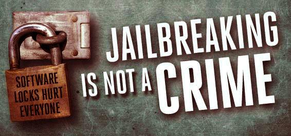 Jailbreak Myth