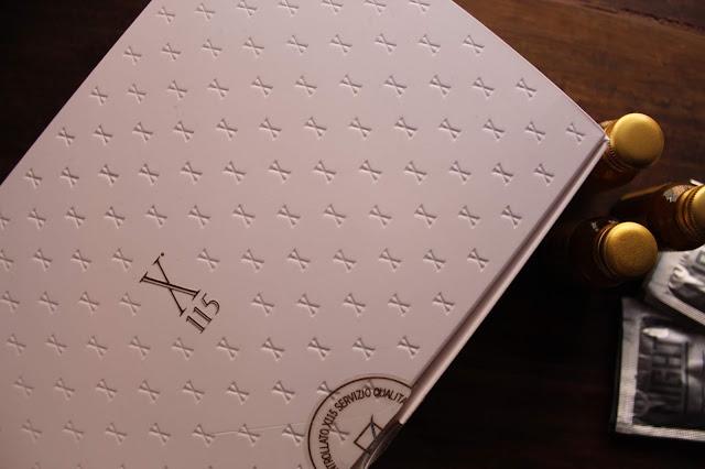 X115®+Plus opinioni