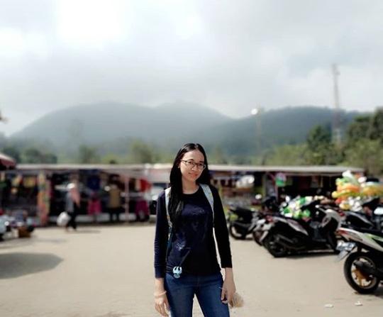 Tempat Pemandian Air Panas di Ciwalini Ciwidey Bandung