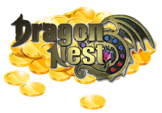 Tips Dan Trik Fast Farming Gold Dragon Nest