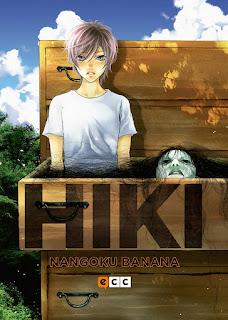 http://www.nuevavalquirias.com/hiki-manga-comprar.html