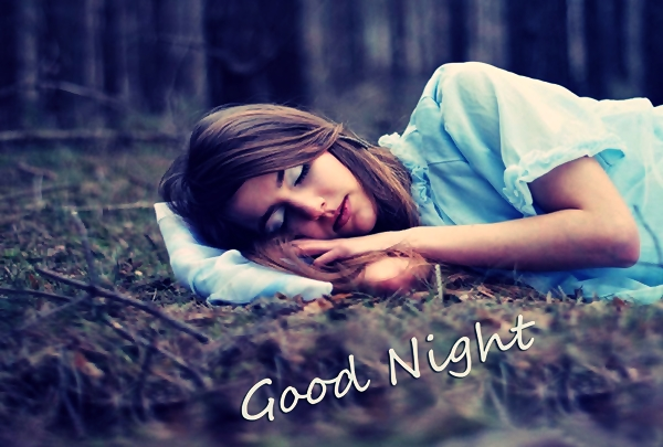 Good Night Status for Whatsapp in English, Good Night Whatsapp Status