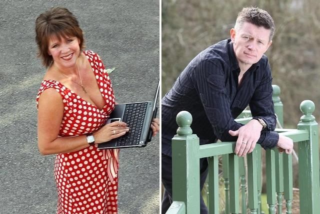 esposo demanda a su esposa tras descubrir su infertilidad