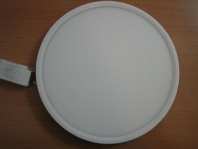 http://bombillasdebajoconsumo.blogspot.com.es/2019/03/downlight-led-ajustable-greenice-20w.html