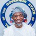 Aregbesola Renews Call For Restructuring