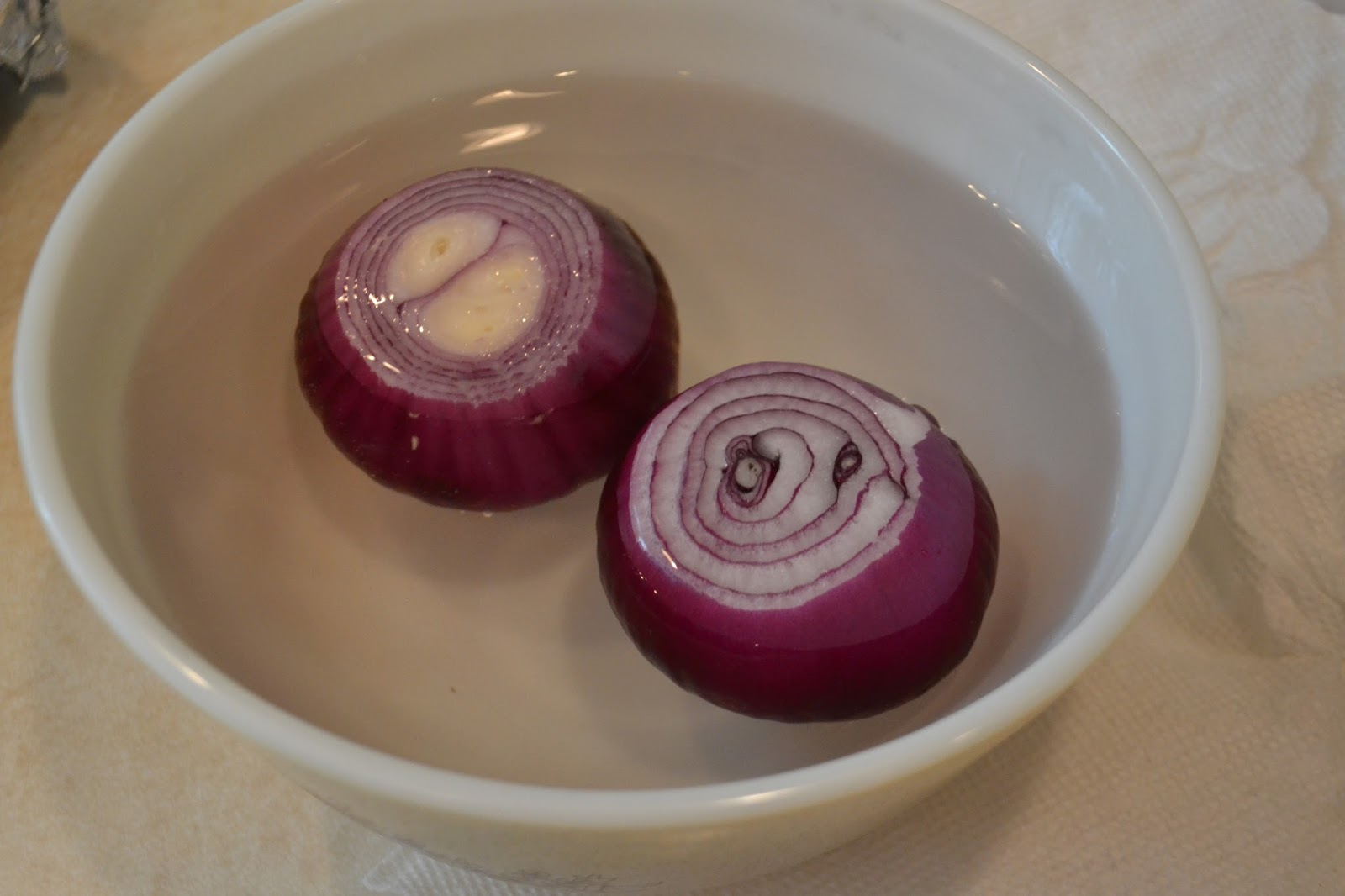 Image result for soaked onions images