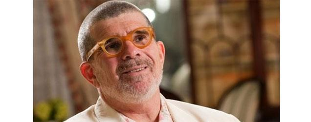 David Mamet: Why I Am No Longer a 'Brain-Dead Liberal'