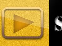 Cara Mencapai 1000 Subscriber Youtube