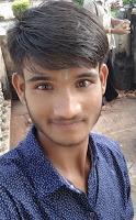Vijay Jadav Proffesional Blogger, Vijay Jadav Contact Us, Vijay Jadav Blogger, Vijay Jadav Whatsapp No.