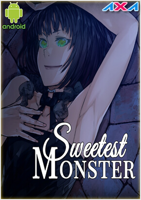 Sweetest monster download free pc games