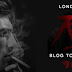 Blog Tour:Excerpt + Playlist - RED by London Miller