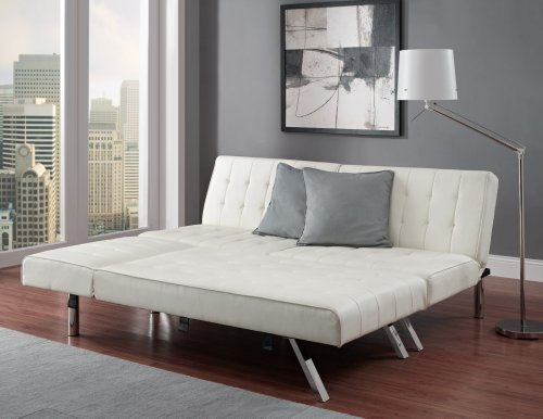 sofa sleeper twin mattress sofas sectional furniture total fab: flip & fold flat: convertible bed couches
