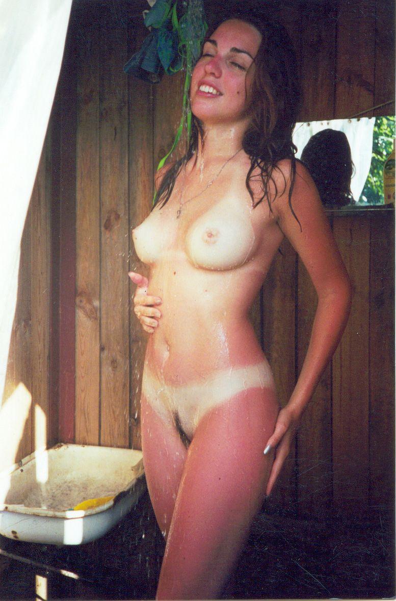 Личные частные эротические фото русских знаменитостей