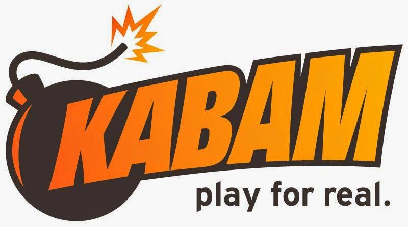 阿里巴巴投資Kabam公司1.2億美元,進軍行動遊戲市場意味濃