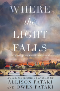 https://www.goodreads.com/book/show/32887870-where-the-light-falls?ac=1&from_search=true#