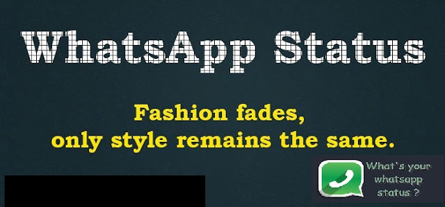 Whats Your Whatsapp Status Gurl What 39 S Your Whatsapp