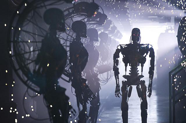 Angakatan Darat AS Kini Merekrut Asisten AI
