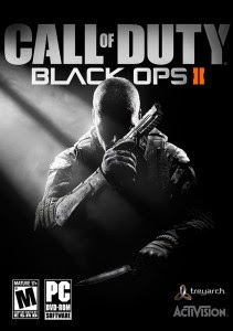 Call Of Duty: Black Ops 2 Full Version Free Download For PC