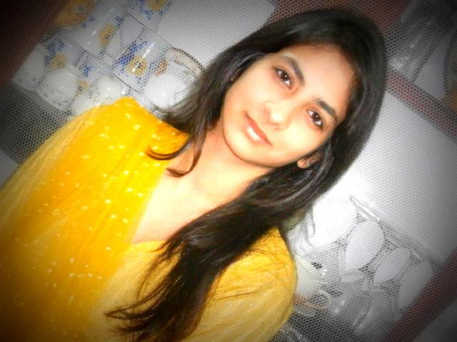 Faisalabad Girls Mobile Numbers Nida Saleem