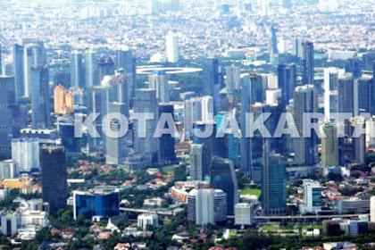 Ternyata Ini 6 Mall Termewah di Kawasan Jakarta Selatan