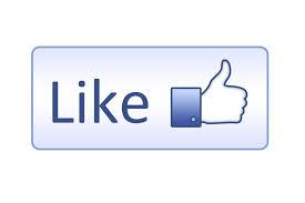 https://www.facebook.com/hurrayhappyday?ref=hl