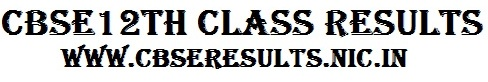 http://www.cbseresults-nicc.in/2014/05/cbse-12th-result-2014cbse-12th-board.html