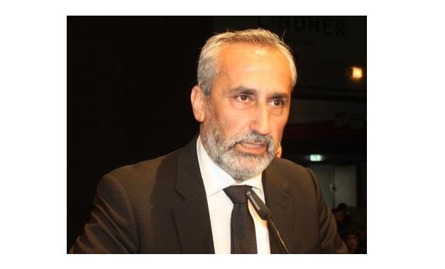 Αναστάσιος Οσιπίδης, πρόεδρος ΟΣΕΠΕ: Ανοιχτή πρόσκληση για τηλεοπτικό διάλογο για ΔΙΣΥΠΕ