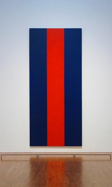 Minimalism Art Movement