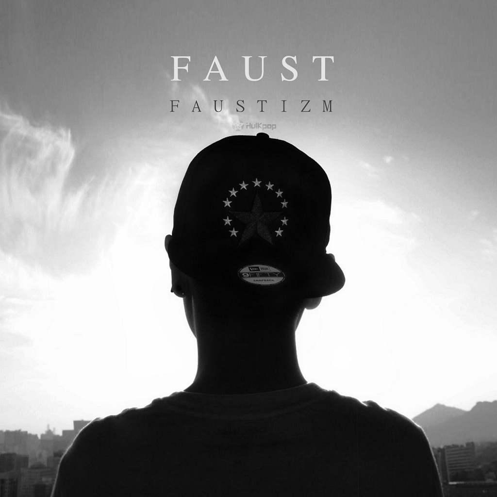 [EP] Faust – Faustizm