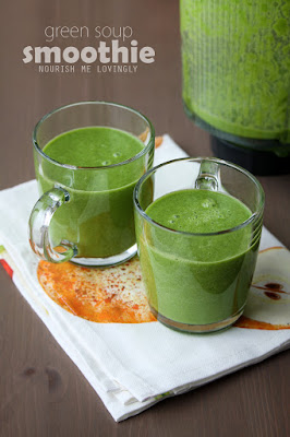 green_soup_smoothie_AIP