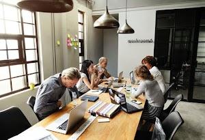 Tipos de auditoria en una empresa | Auditoria Interna y Externa