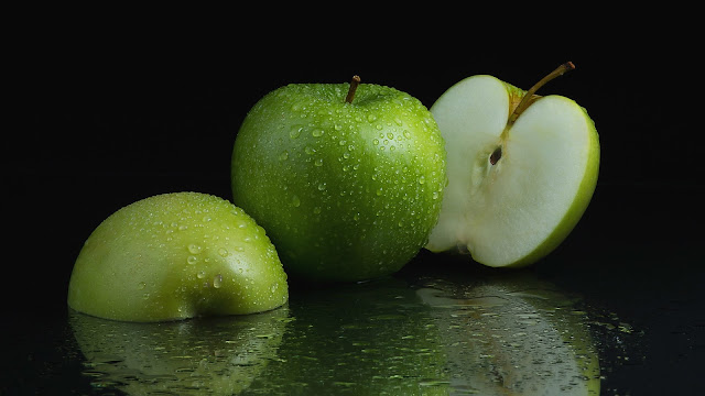 Figura jabłka - jak się ubierać?