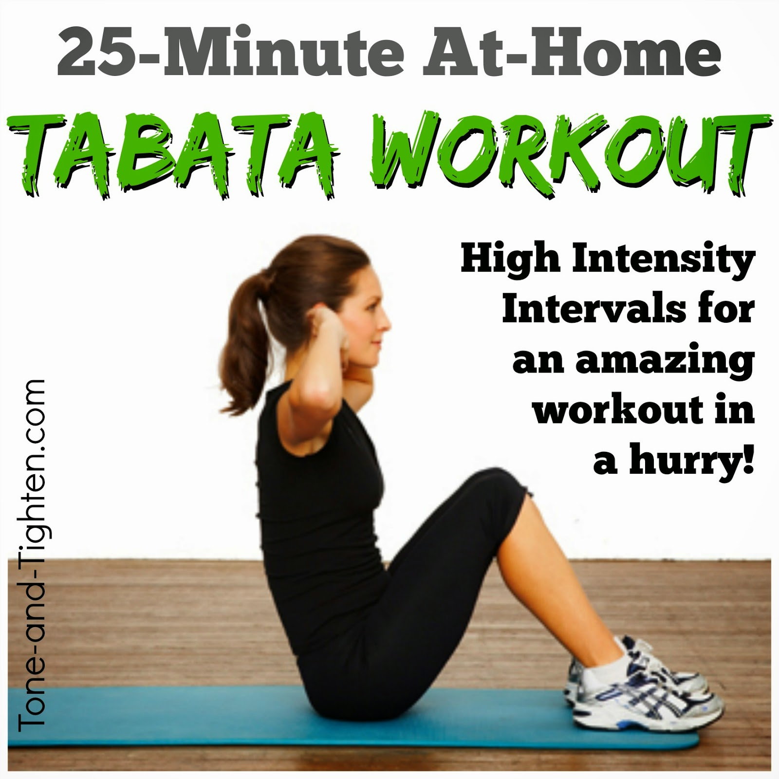 20 Minute At Home Cardio Workout 20 Minute At Home Cardio Strength Workout My Favorite