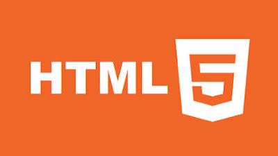 ¿Que es html5 y para que sirve?