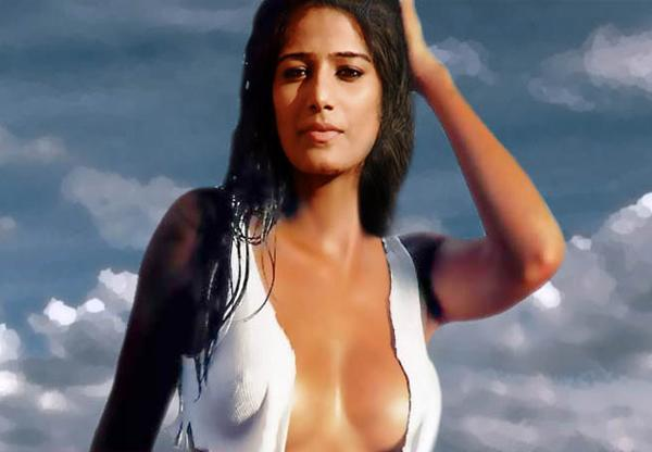 The weekend movie poonam pandey hot short film