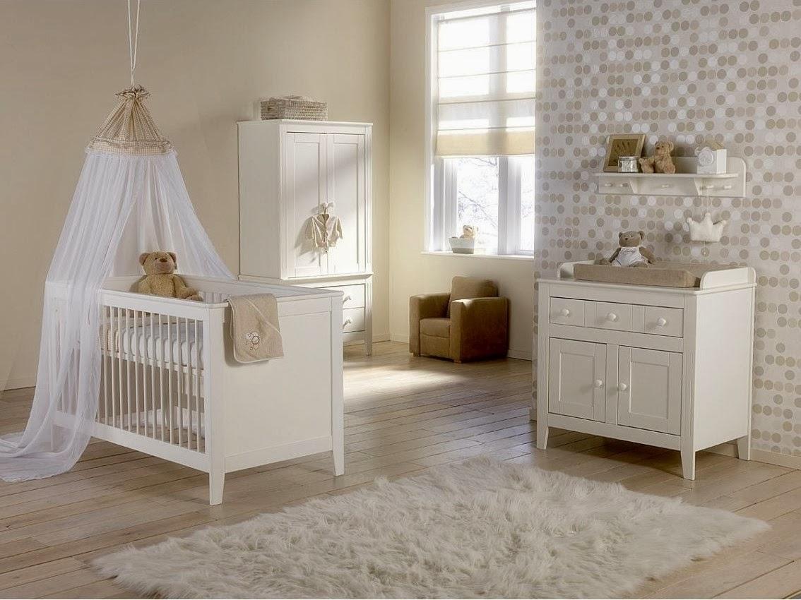czas mamy pok j niemowlaka inspiracje. Black Bedroom Furniture Sets. Home Design Ideas
