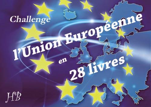 http://www.lalecturienne.com/2014/07/challenge-lunion-europeenne-en-28-livres.html