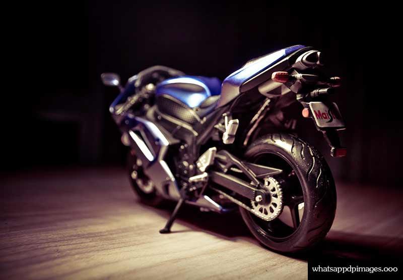 cool bike dp images