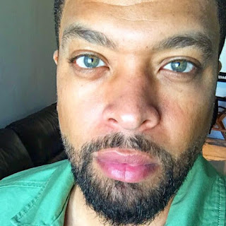 Deray Davis age, girlfriends, wife, parents, birthday, family, relationship, movies, empire, stand up, comedy show, tour, two girlfriends, 2 girlfriends, comedian, power play, wiki, biography